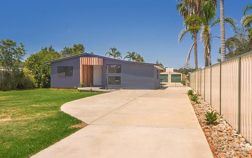 154 Albatross Road, Nowra Hill NSW
