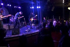 20170309-32 (nevbrown) Tags: breannabarbara knittingfactory brooklyn manhattan b nevbrown fwyb fiddlewhileyouburn fiddlewhileyouburncom fwybtumblrcom concert live ny usa