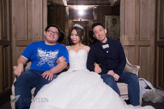 WeddingDay 20170204_175