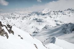 Verbier 12 (jfobranco) Tags: switzerland suisse valais wallis alps verbier ski snow mountain mountains