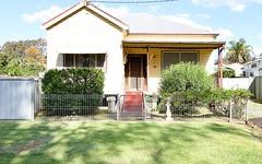 11 Cruickshank Street, Bellbird NSW