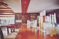 The Bar (@YannGarPhoto) Tags: thebar bar maurice mauritius ilemaurice hotel lux hotelluxlemorne morne lemorne nikon d750 nikond750 fx fullframe pleinformat sigma art dg hsm f14 14 35mm sigmaart sigmaart35mm sigmaart35mmf14 yanngar