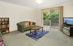 14/19-21 Lismore Avenue, Dee Why NSW