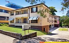 Unit 5/15-17 Queen Street, Auburn NSW