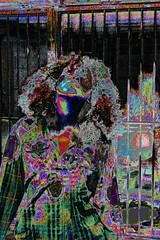 IMG_4072-2 (arthurpoti) Tags: glitch glitchart art artist artista vanguard databending brasilia ensaio model beautiful girl colourful color stoned lisergic lsd colour cores colorido impressionism unb universidadedebrasilia subjetividade