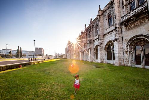 LissabonBasvanOortHIGHRES-104