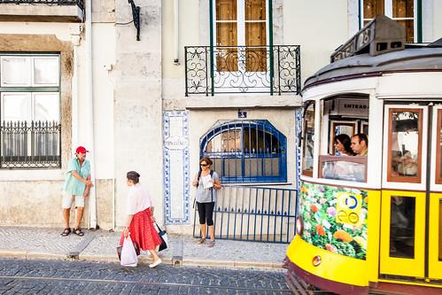 LissabonBasvanOortHIGHRES-39