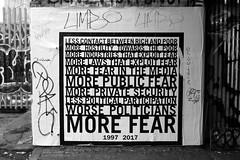 street art, Shoreditch (duncan) Tags: streetart shoreditch