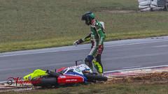 ASBK R2 Wakefield Park-0047.jpg (naemickpics.com) Tags: accident ducati asbk crash wakefieldparkgoulburn suzuki kawasaki yamaha superbikes