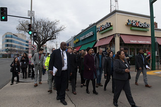 MMB@Ward3CommunityWalk.03.20.2017.Khalid.Naji-Allah (98 of 117)