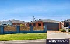 6 Myhaven Circuit, Carrum Downs VIC
