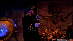 Steamtropolis 2017 - 035 (mchenryarts) Tags: band cosplay costume costumes entertainment event fantreffen fotojournalismus gaslight kostuem kostueme music musicians performingarts photojournalism stageprogram steampunk victorian workshops