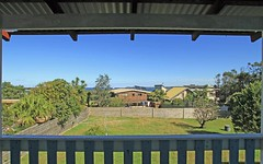 20 Surfway Avenue, Berrara NSW