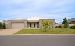 9 Healey Court, Moama NSW