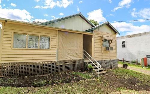 28 Beeton Parade, Taree NSW 2430