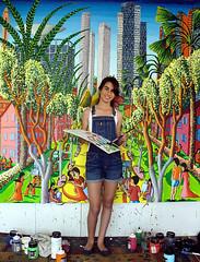Έλληνας ζωγράφος αφελούς τέχνης αφελής ζωγράφων Ελλάδα νορβηγική καλλιτέχνες παρουσιάζουν έργα ζωγραφικής στη Γκαλερί (iloveart106) Tags: έλληνασ ζωγράφοσ αφελούσ τέχνησ αφελήσ ζωγράφων ελλάδα νορβηγική καλλιτέχνεσ παρουσιάζουν έργα ζωγραφικήσ στη γκαλερί الرسام اليوناني فن فطري الرسامين ساذج اليونان لوحات الفنانين النرويجي المعرض في غاليري galleryde yunan ressam naif sanat yunanistan norveçli sanatçı sergi resimlerinde
