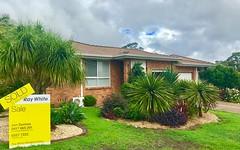2/47 Hickory Crescent, Taree NSW
