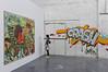 _DSC3485 (roubaix.fr) Tags: street art graff fresque culture urbain jonone mikostic