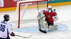 Ice_Hockey_World_Champ_Korea_NorthKorea_02 (KOREA.NET - Official page of the Republic of Korea) Tags: icehockey gangneungsi korea northkorea 남북전 아이스하키 강릉하키센터 한국 북한 2018평창동계올림픽 평창동계올림픽