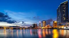 Macau (Tomas Lei) Tags: macau