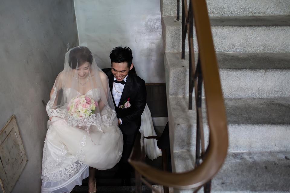 婚禮紀實-87