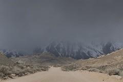 Into The Storm (gpa.1001) Tags: california owensvalley easternsierras bishop buttermilks