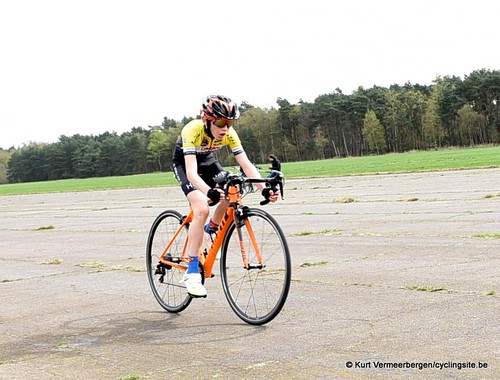 Pk Antwerpen TT (81)