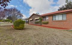 20 Inala Crescent, Tamworth NSW