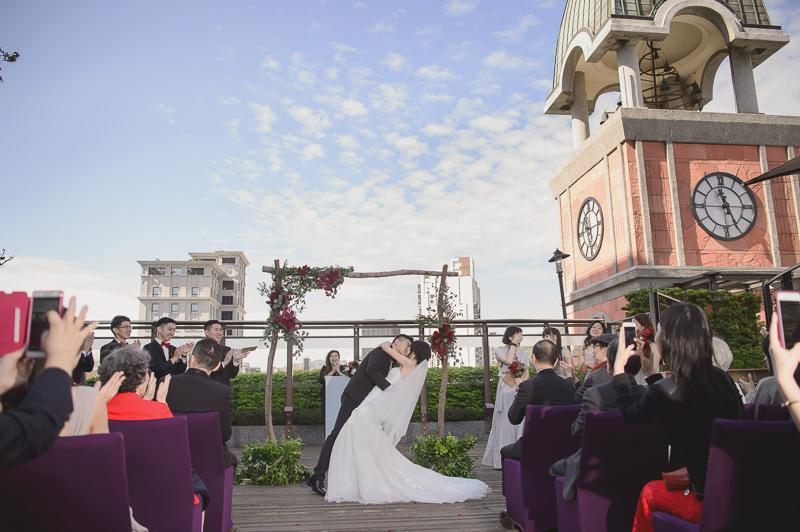 維多麗亞婚宴,維多麗亞婚攝,維多麗亞酒店,維多麗亞戶外婚禮,RedEye,MSC_0086