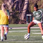 DF Var Girls Soccer v RB 3-28-17 cpr