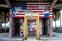 20170420-XT200879 (marco.kaiser) Tags: fujixt20 fujix fuji xseries xf1855mm xt20 berlin teufelsberg streetart graffiti