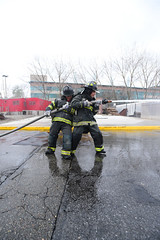 20170401-womens-history-rock-004 (Official New York City Fire Department (FDNY)) Tags: fdny join women history training firefighter