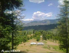 Unseen #Beauty of #Kashmir #MSRT (MSRTAJK) Tags: msrt beauty kashmir
