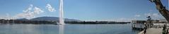 DSCN8356 (keepps) Tags: switzerland suisse schweiz spring genève bainsdepaquis lacléman jetdeau