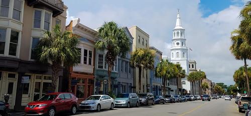 Charleston-48