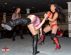 Penelope Ford w- Eddie McQueen vs Karen Q-20 (bkrieger02) Tags: fiestaprowrestling springbreakbedlam fpw wrestling prowrestling professionalwrestling indywrestling indiewrestling supportindywrestling independantwrestling wrestlingphotography sportsentertainment sportsentertainmentphotography sportsphotography actionphotography flashphotography canon canonusa teamcanon sigma 1750 wwe nxt roh ringofhonor tna impactwrestling woh womenofhonor womenswrestling ladieswrestling divas knockouts vixens startlets divasrevolution womensrevolution brittanyblake mariamanic jordynnegrace penelopeford cutiepiecandycartwright nikkiaddams mikeorlando chriswylde