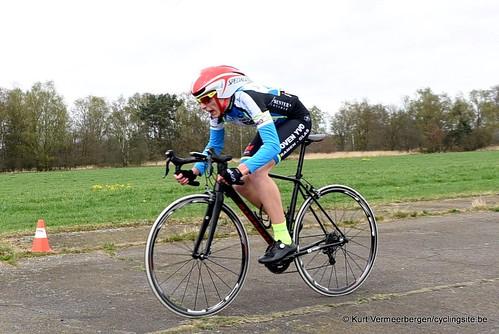 Pk Antwerpen TT (234)