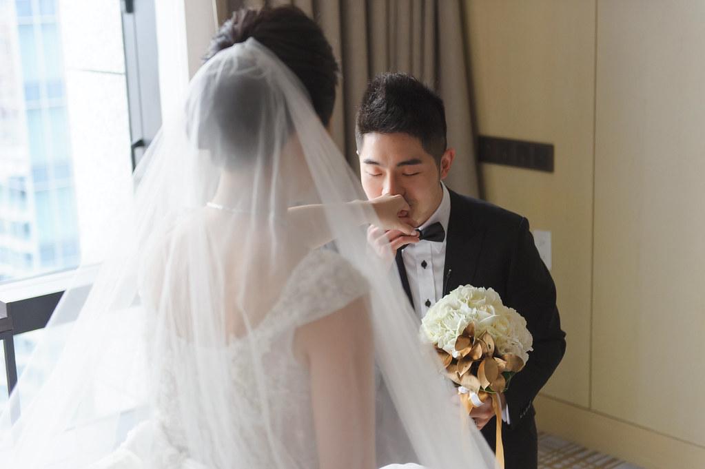 """""""婚攝,台北萬豪酒店婚攝,婚攝wesley,婚禮紀錄,婚禮攝影""""'LOVE32625'"""