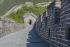 Chinesische Mauer 2017©schtART (schtART) Tags: chinesische mauer china 萬里長城 万里长城 great wall mutianyu
