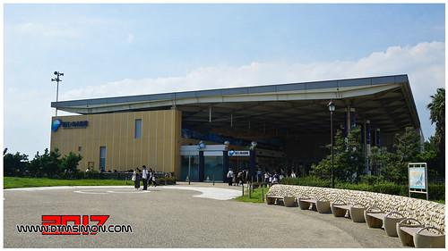 新江之島水族館01.jpg