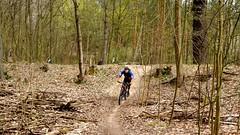 BikeSportBerlin-Rides-Velo-Berlin-Image11