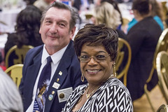 170419-Menlo Park Volunteer Luncheon-038 (NJ Department of Military and Veterans Affairs) Tags: 37thannualvolunteerappreciationluncheon volunteer volunteerism newjerseyveteransmemorialhomeatmenlopark newjerseydepartmentofmilitaryandveteransaffairs njdmava veteran veterans april192017 photobymarkcolsen edison nj us