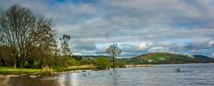 Killaloe (lisnalty) Tags: killaloe countyclare lake loughderg irishlake