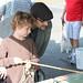 2014 - Kids Fishing Derby