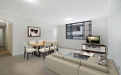 15/30 Cambridge Street, Epping NSW