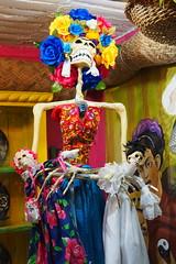 P4131747 (Vagamundos / Carlos Olmo) Tags: mexico vagamundosmexico museo lascatrinas sanmigueldeallende guanajuato