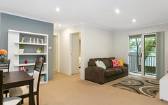 1/2 St Annes Street, Ryde NSW