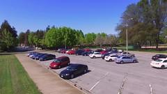 Drone Practice Bay Area (ApGfoo) Tags: arial landscape video
