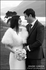lake-district-wedding-photos (graeme cameron photography) Tags: armathwaite hall wedding photographers