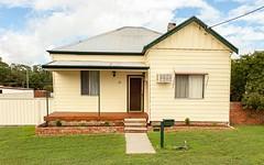 31 Sparke Street, Bellbird NSW